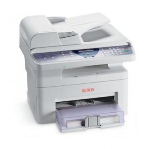 принтер со сканером - фото 6