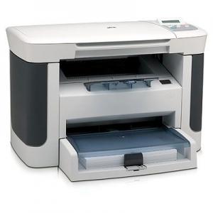 скачать сканер для принтера - фото 3