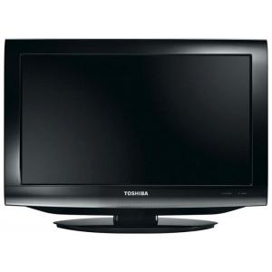 купить телевизор 15 дюймов в интернет